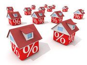 barometre-taux-immobiliers-aout-2013